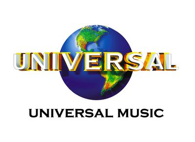 The Beatles, Universal, and Calderstone Productions