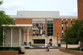 Wright State University