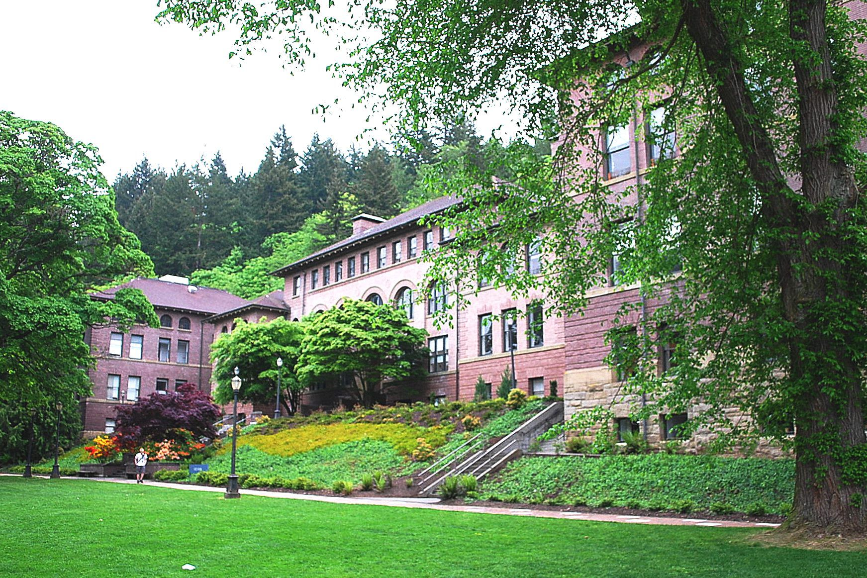 university of washington entrance essay College application essays is washington university in st louis a school on your college list if so, there's good news and bad news the good news is washu is one of few schools that don't require any supplemental essays the bad news is that means you need to have a strong personal statement.