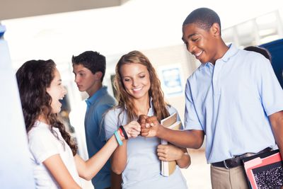 5 Common Private School Interview Questions You Should Be Prepared For