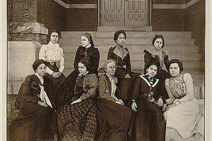 womenatlantauniversity