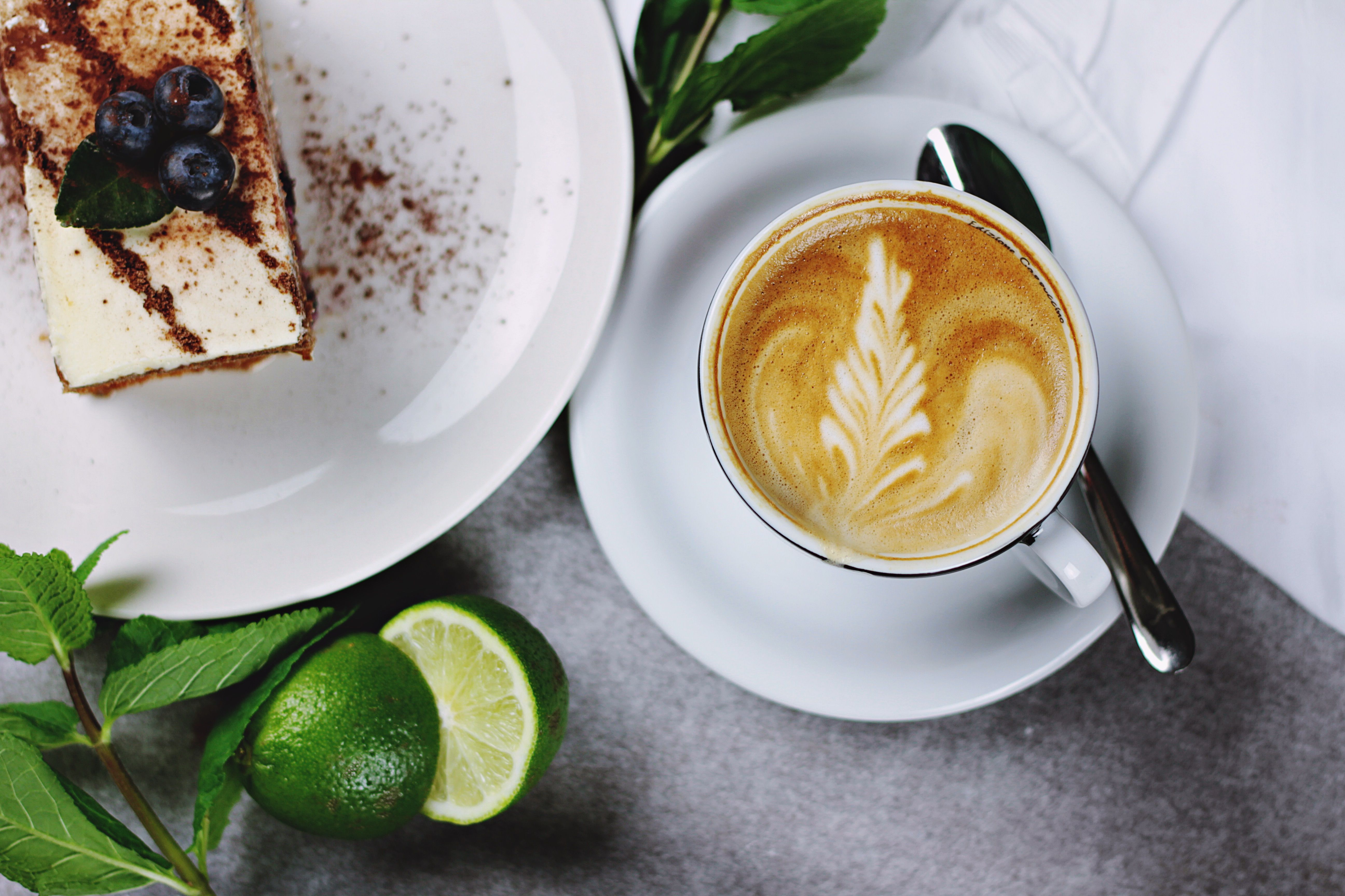 How to Reduce Bitterness in Coffee