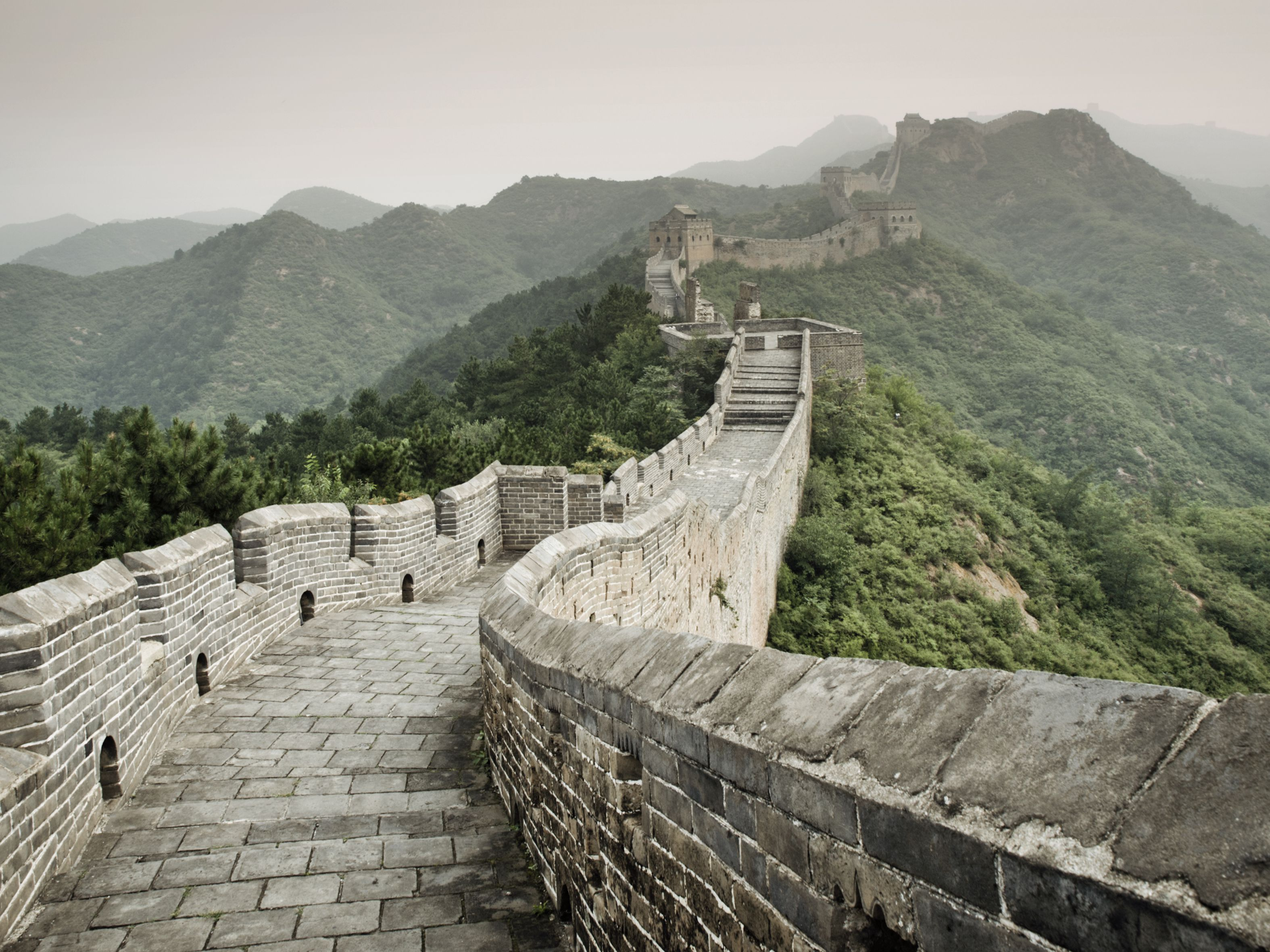 china view of great wall of china a5f9b5815d9a1dea3
