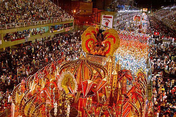 carnival celebrations worldwide carnivale mardi gras