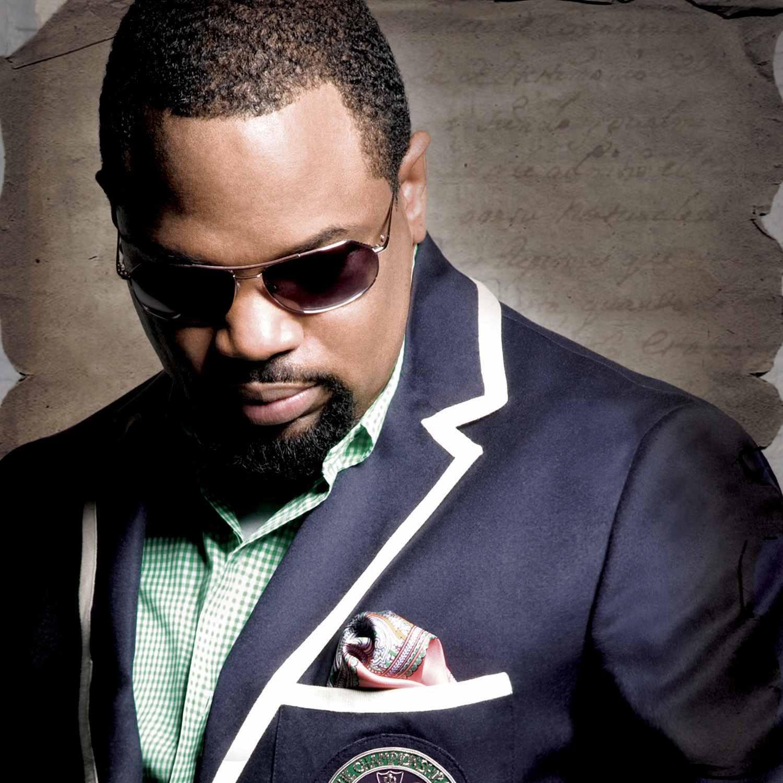 black gospel worship songs 2013
