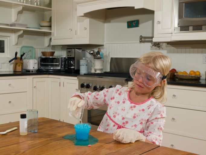 Experimentation is how you test a hypothesis in the scientific method.