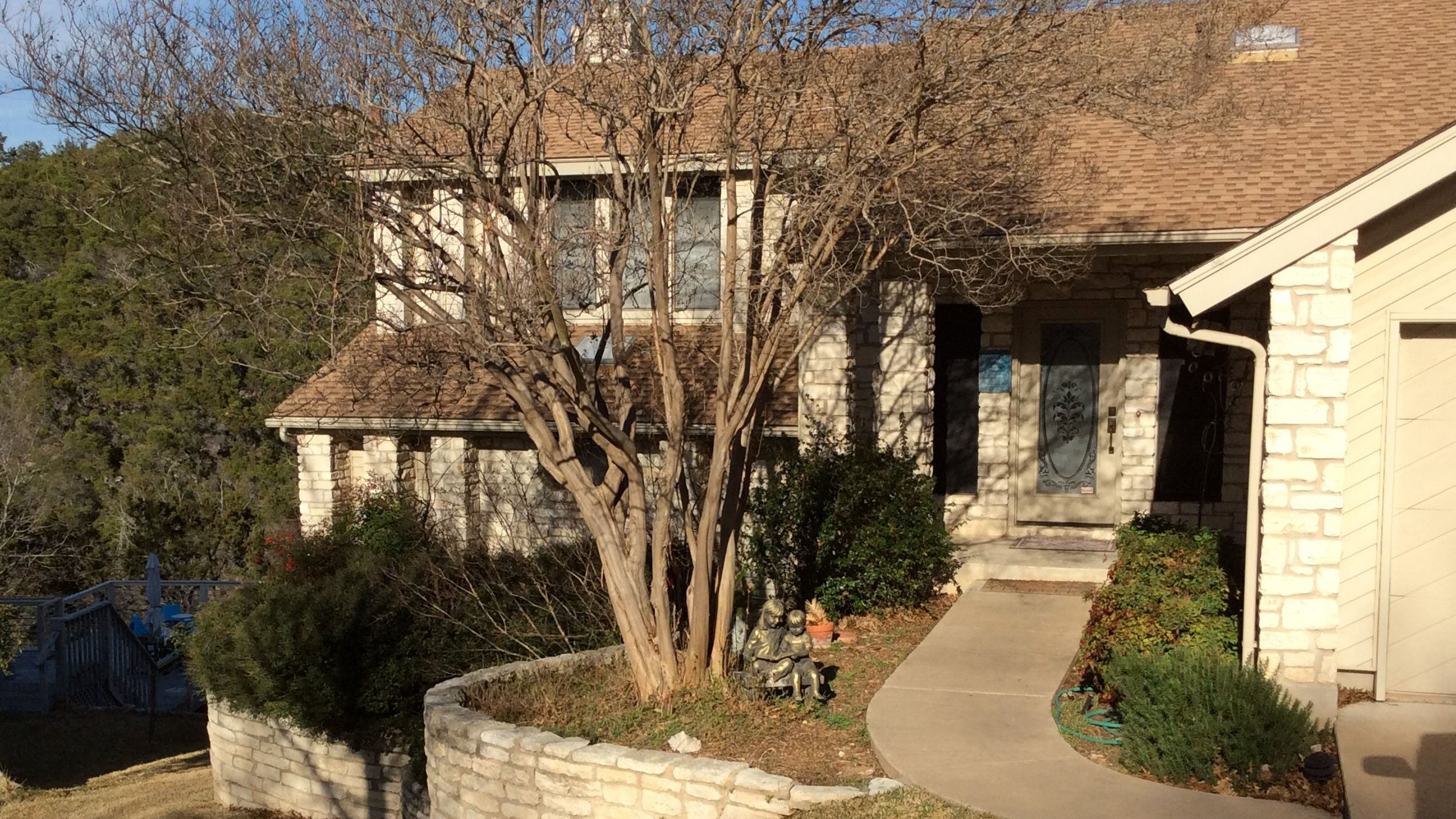 almost nature home decor custom desgned artfcal trees.htm what are austin stone and austin limestone   what are austin stone and austin limestone