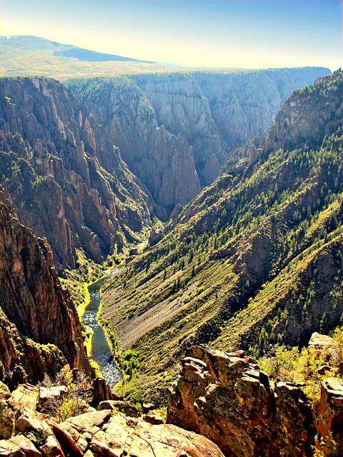 Western Colorado University >> Western State Colorado University Act Admit Rate