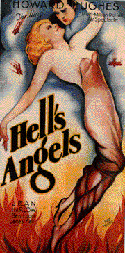 Hell-sAngelsPoster.png