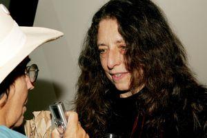 Carol Gilligan, 2005