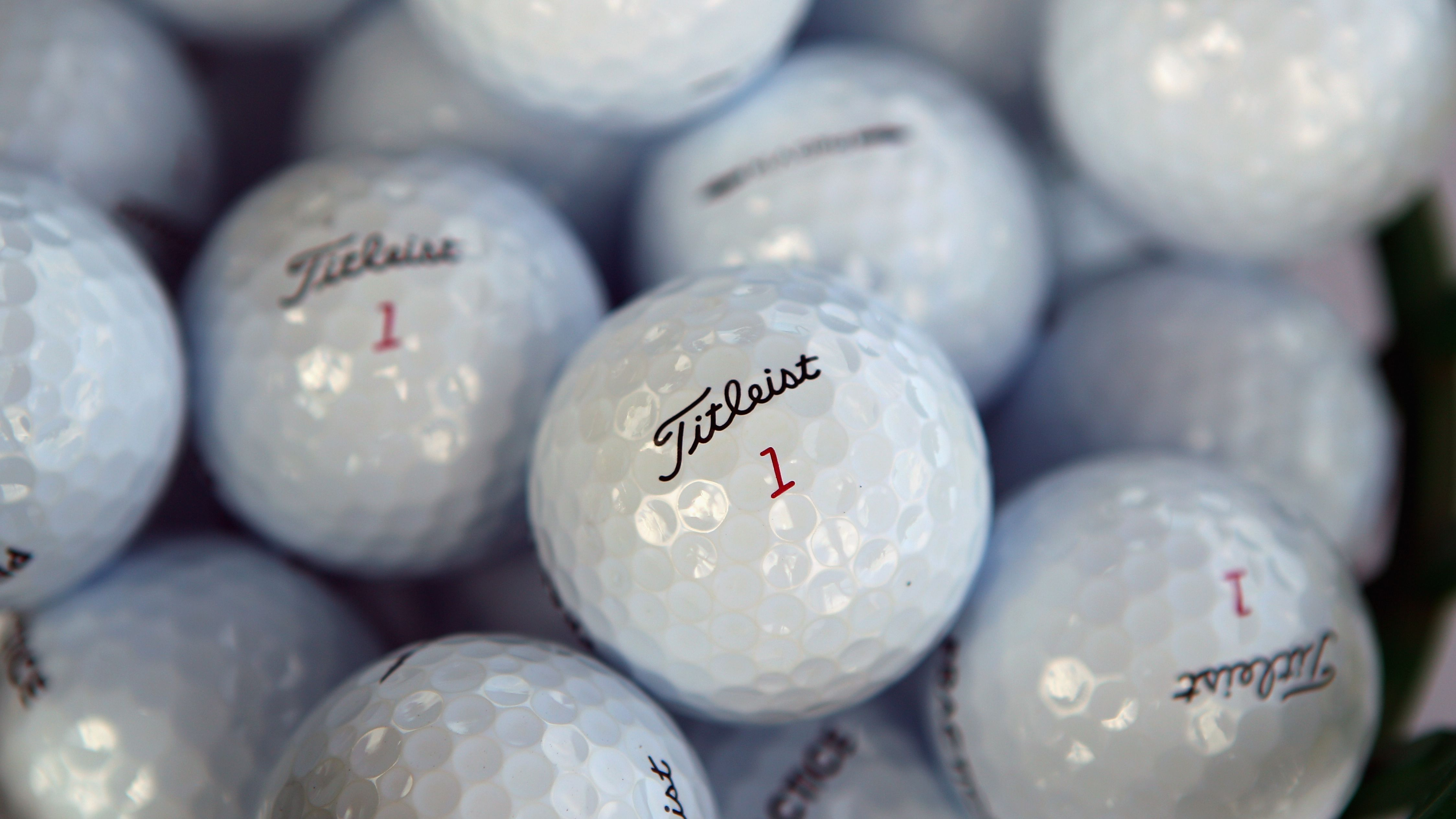 5b74532c5fb2 What Do the Numbers on a Golf Ball Mean