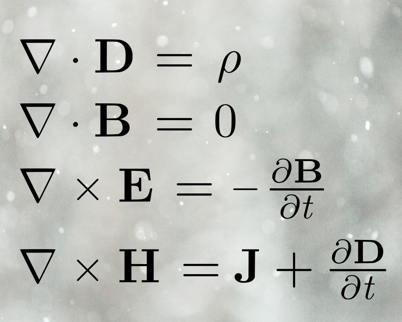 Why Mathematics Is A Language