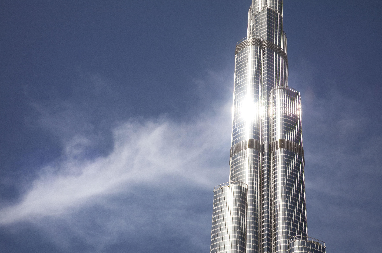 самые большие небоскребы картинки высокая, даже условиях