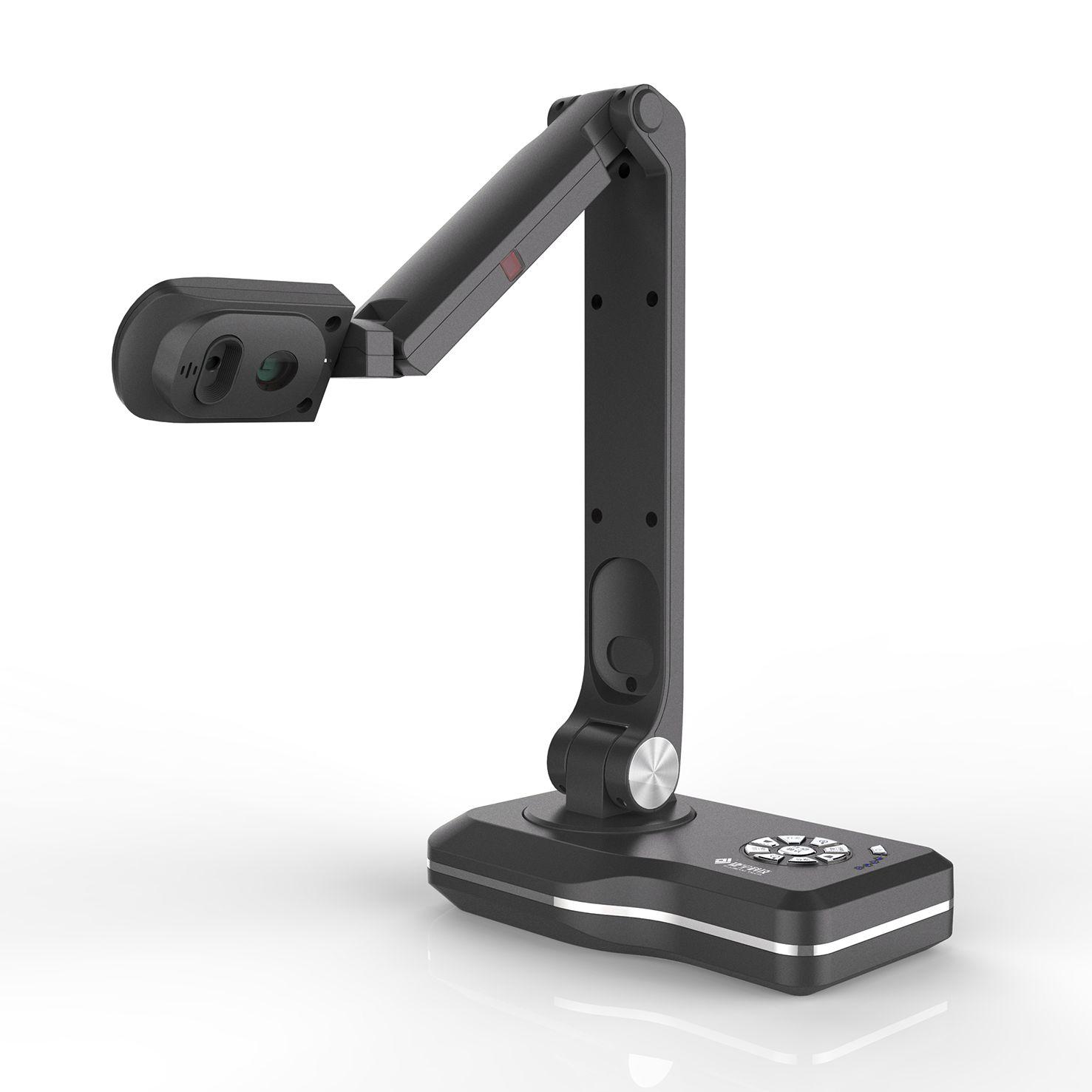 oyusing V500 HDMI VGA USB Document Camera