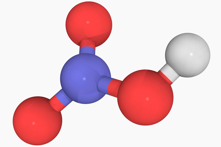 monoprotic acid definition in chemistry