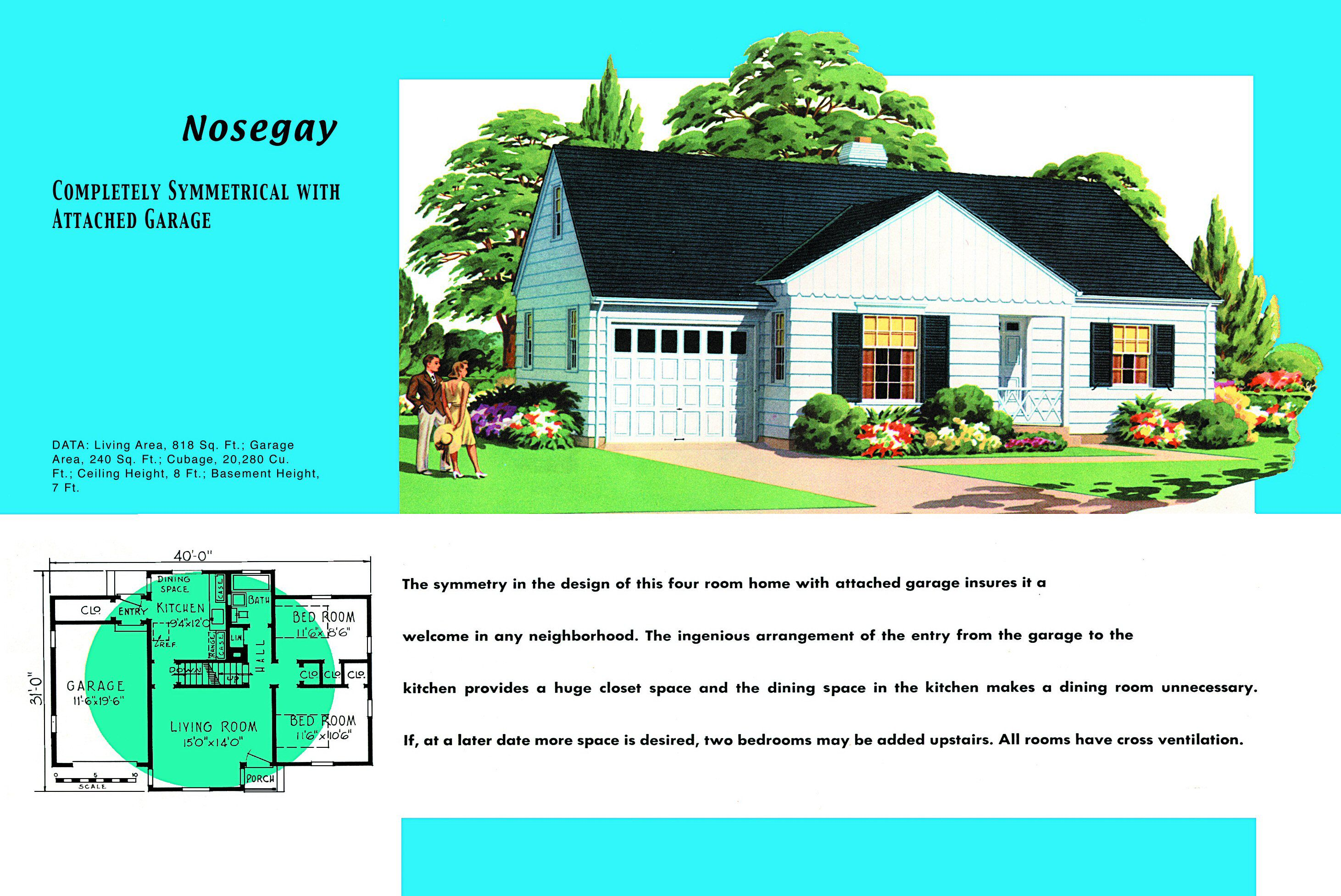 A History of Minimal Yet Traditional House Style on split level home floor plans, exterior ranch remodel plans, 1950s colonial house plans, 1950s cottage house plans, 1950s bungalow, 1950s rambler home plans, 1950s home interiors, 1950s farm house plans, 1950s home decor, 1950s 60s style houses, 1950s mid century home plans, 1950s cape cod house plans, 1950s brick house plans, 1950s cape cod home plans, 1950s modern home floor plan, 1950s vacation home plans, 1950s split level home plans, 1950s ranch floor plans,