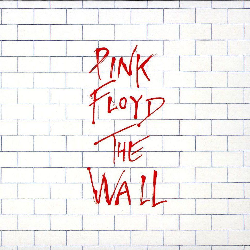 download pink floyd the wall album zip