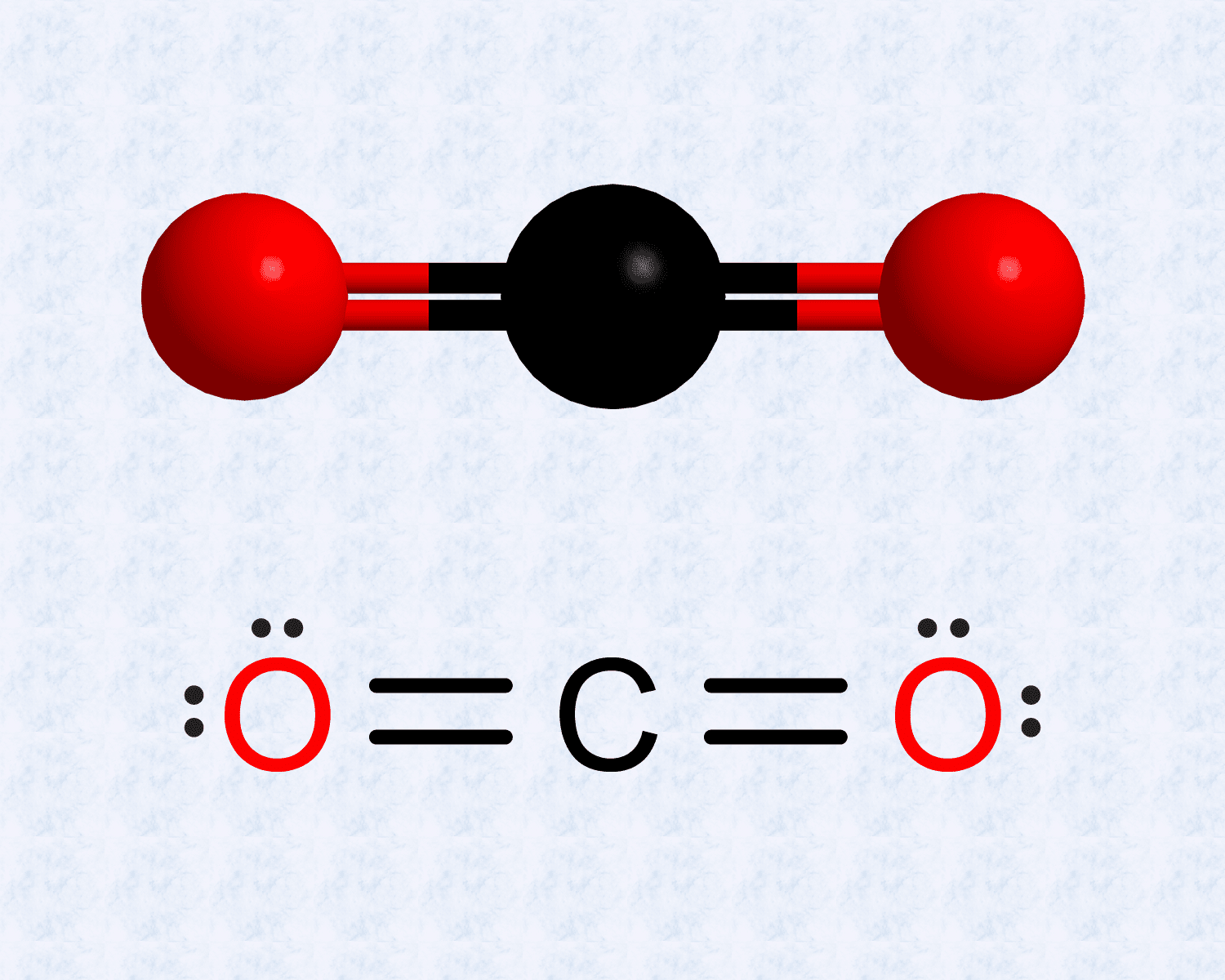 Lewis Structure Definition And Example