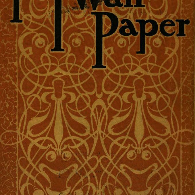 The Yellow Wallpaper' Questions for