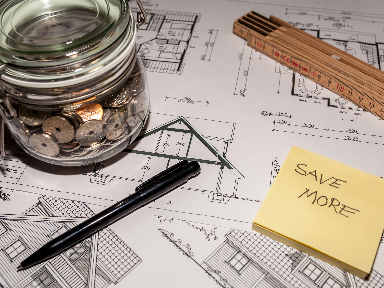 home decor planner.htm how to choose building plans 10 steps to your dream home  how to choose building plans 10 steps