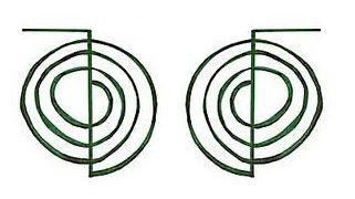 Co Ku Rei Symbols