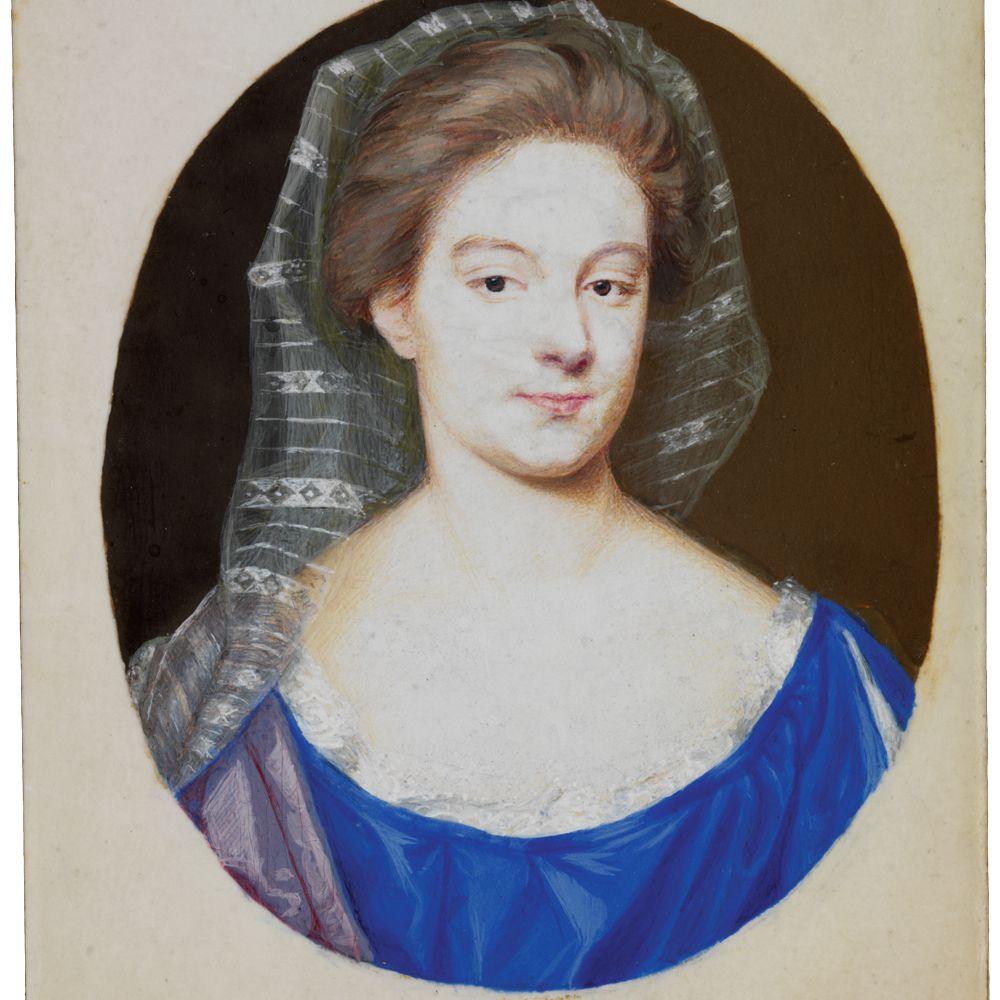 17th Century Women Artists: Renaissance and Baroque