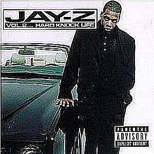 Jay z discography malvernweather Choice Image