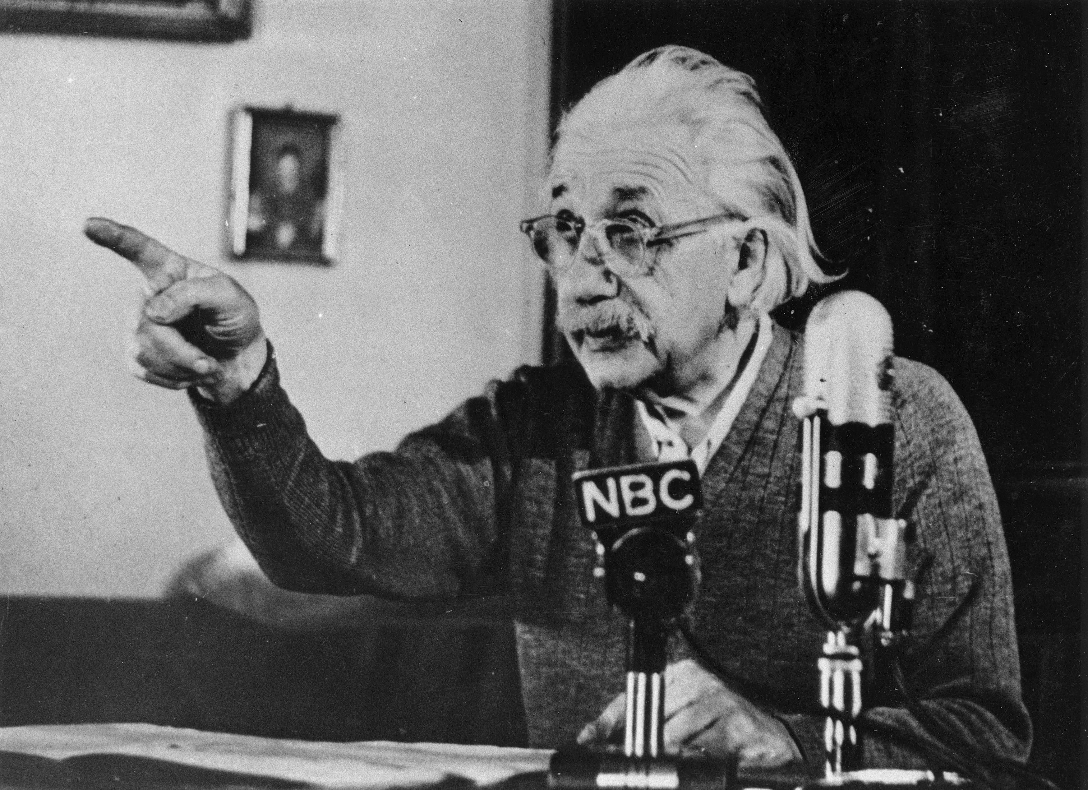 Albert-Einstein --- Hulton-Archiv --- Getty-Images-3318683.jpg