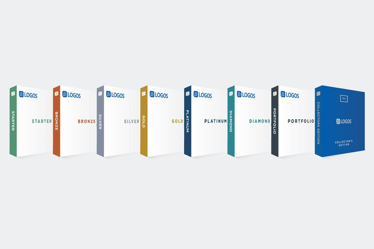 movie essay titled zodiac signs