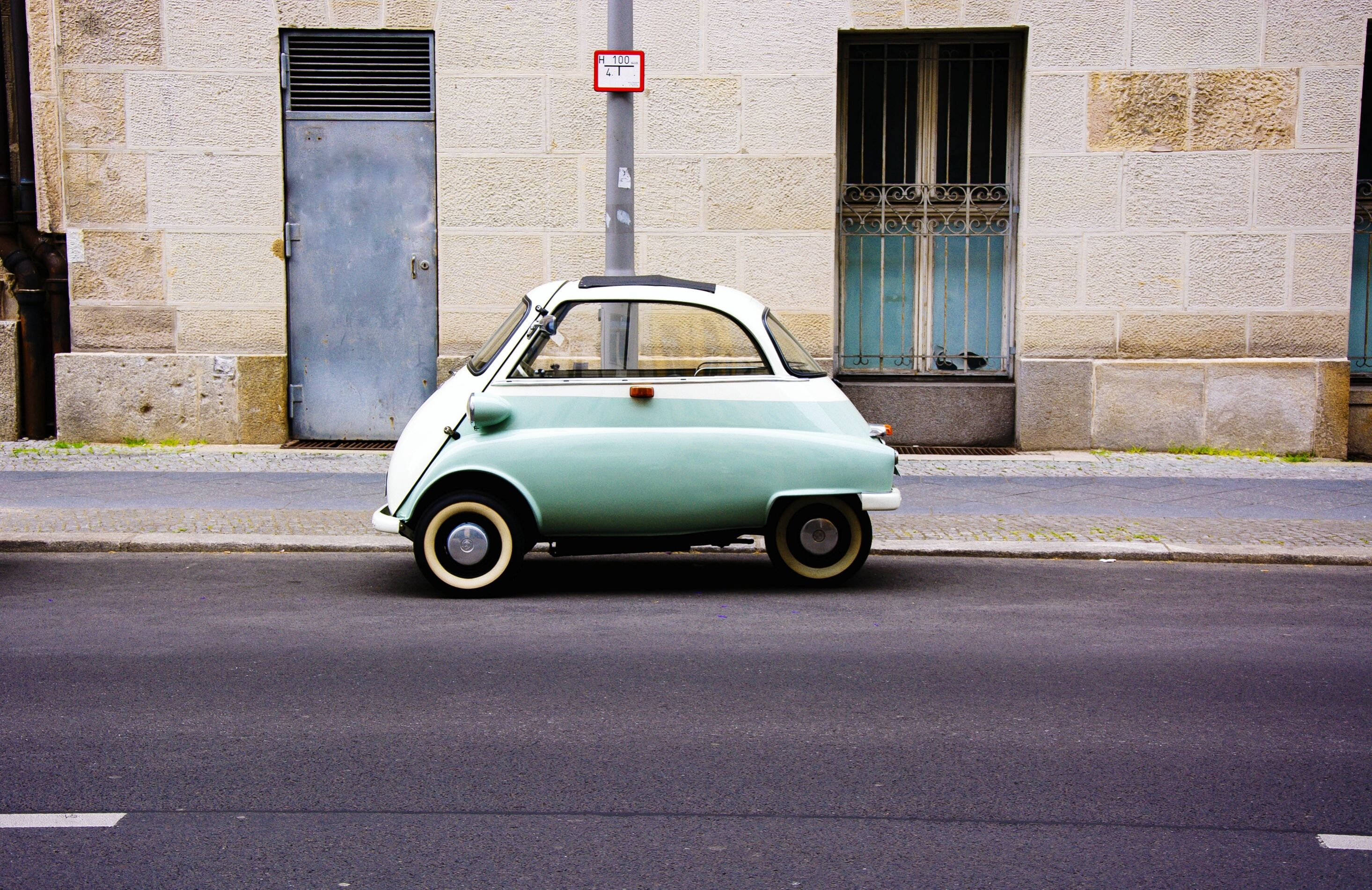 a guide to the world s best small cars