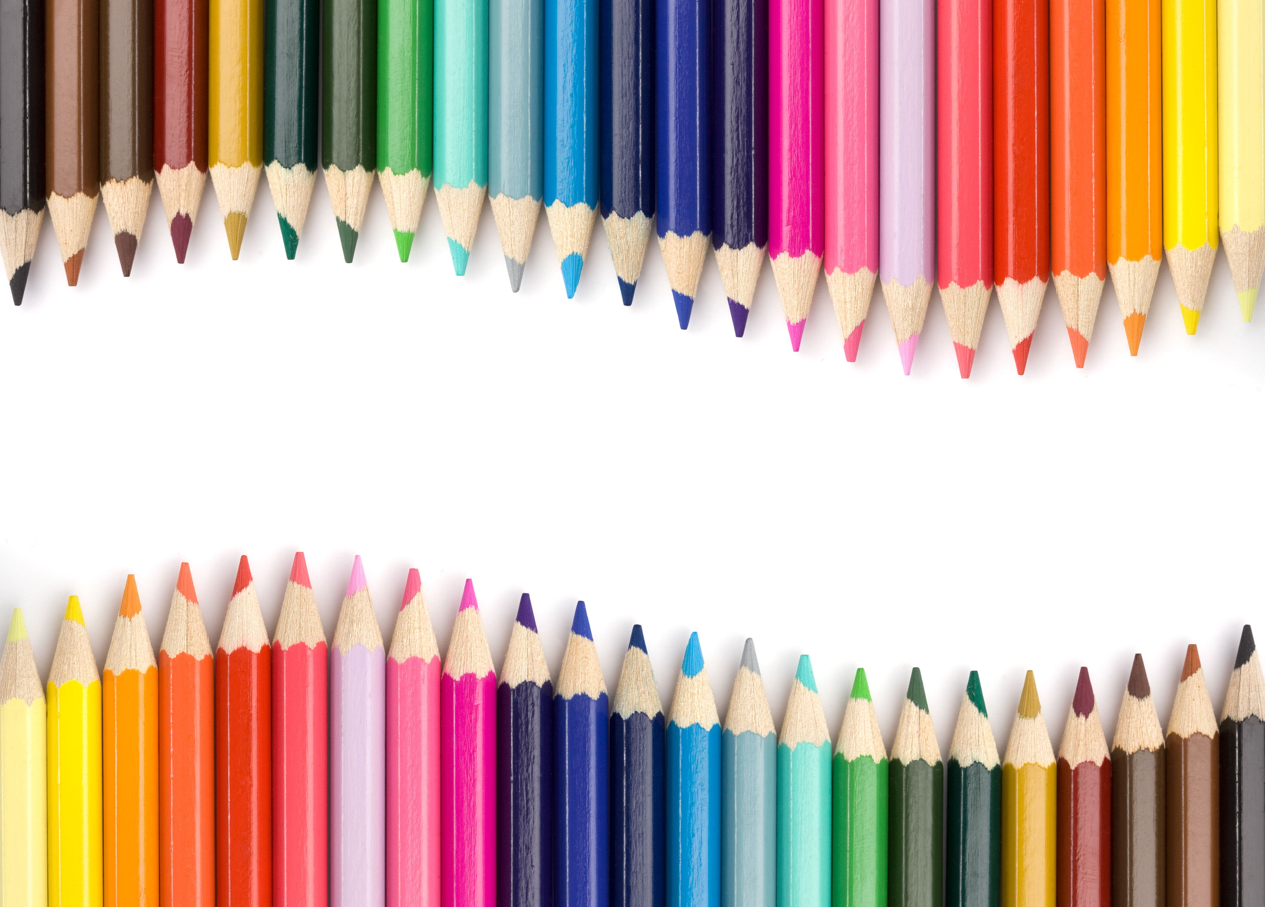 Sketching and Drawing: Best Types of Pencils to Use