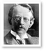 J.J. Thomson