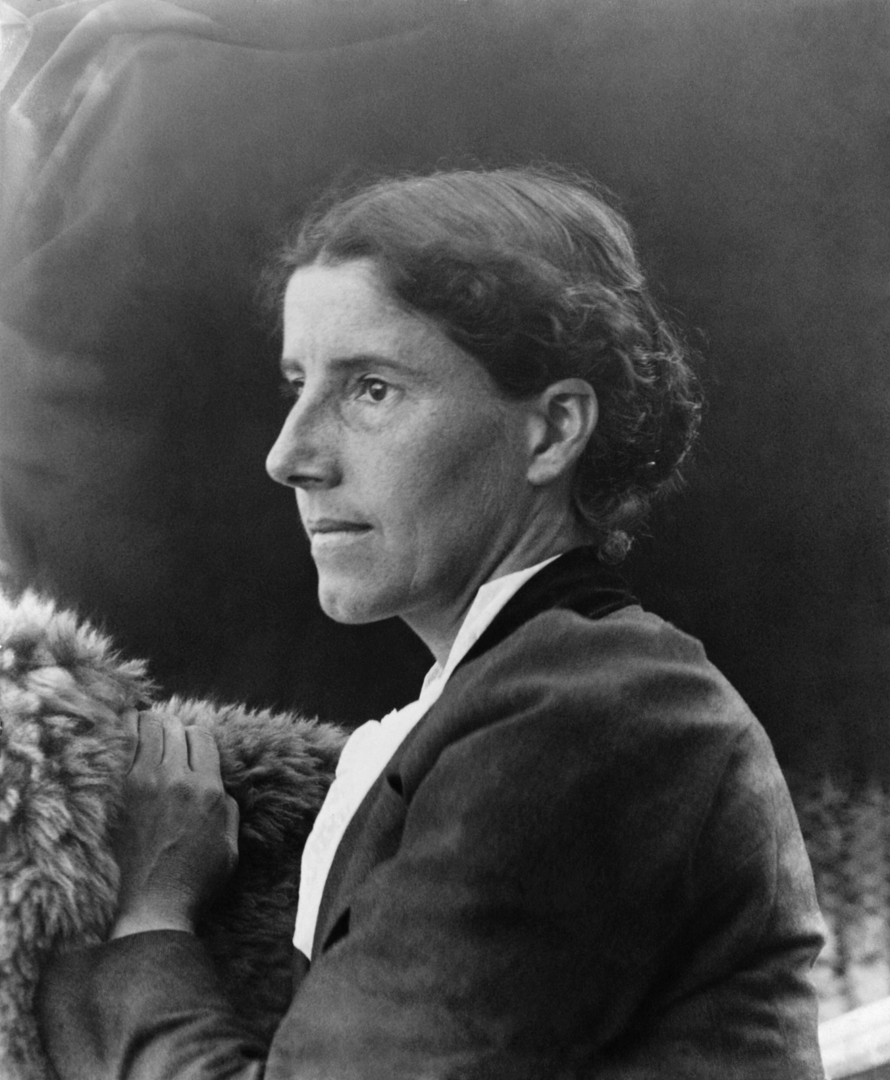 Best Quotes From The Yellow Wallpaper: Charlotte Perkins Gilman's The Yellow Wallpaper Quotes