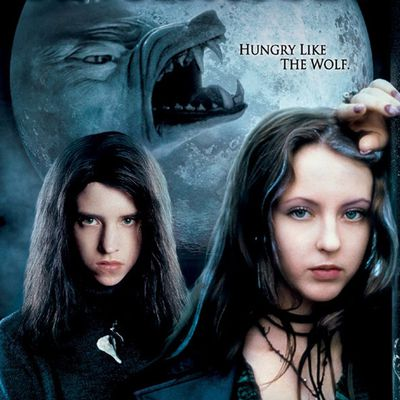 the howling 1981 full movie in hindi free download