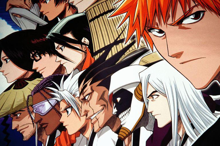 list of action romance comedy anime.html
