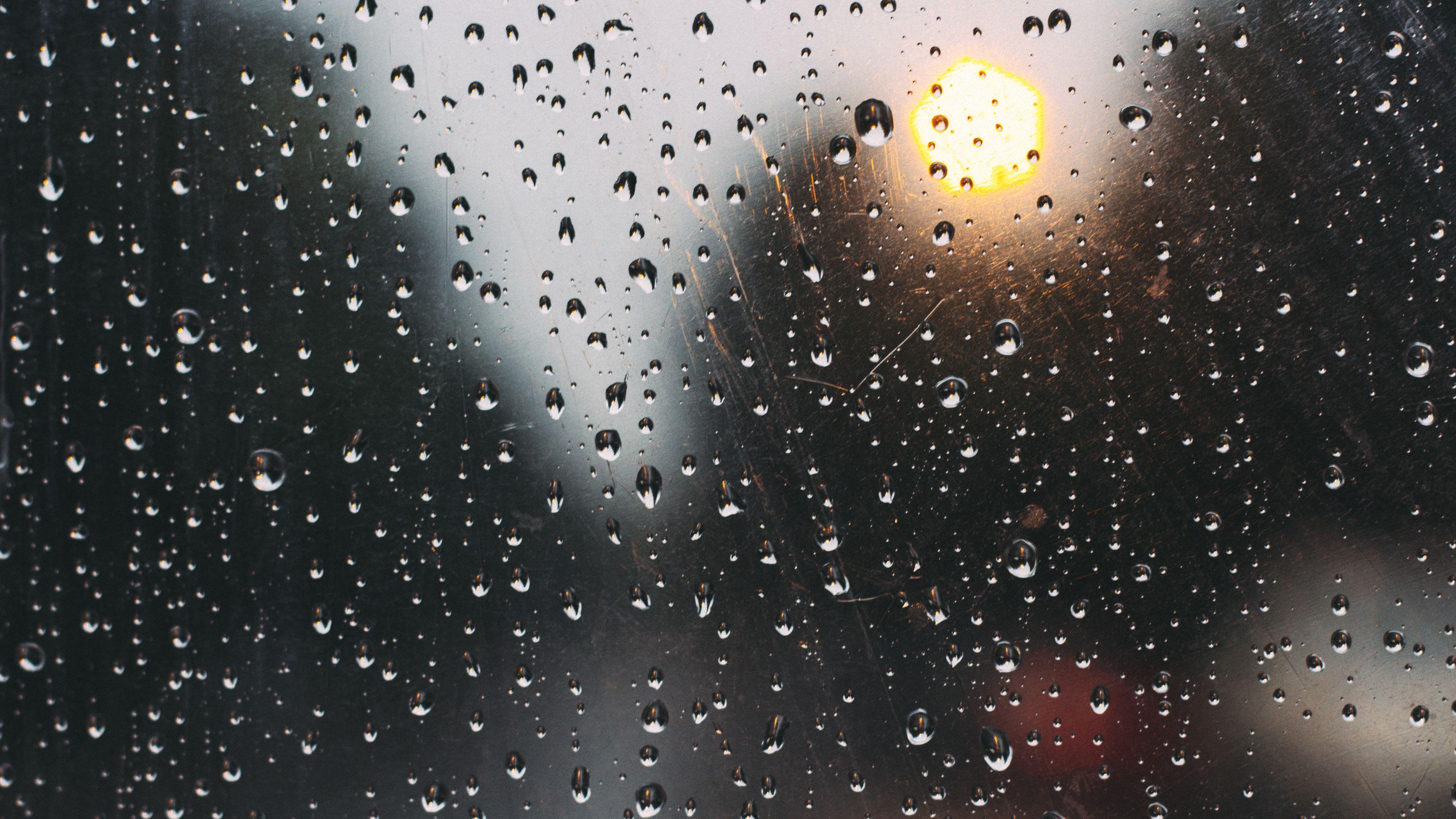 Rain Sky Images, Stock Photos & Vectors | Shutterstock | 2174x3865