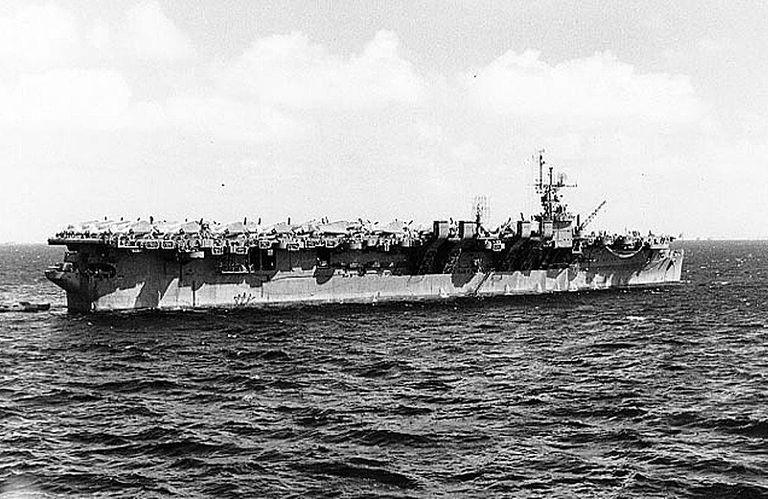 uss-langley-cvl-27-2-1944.jpg