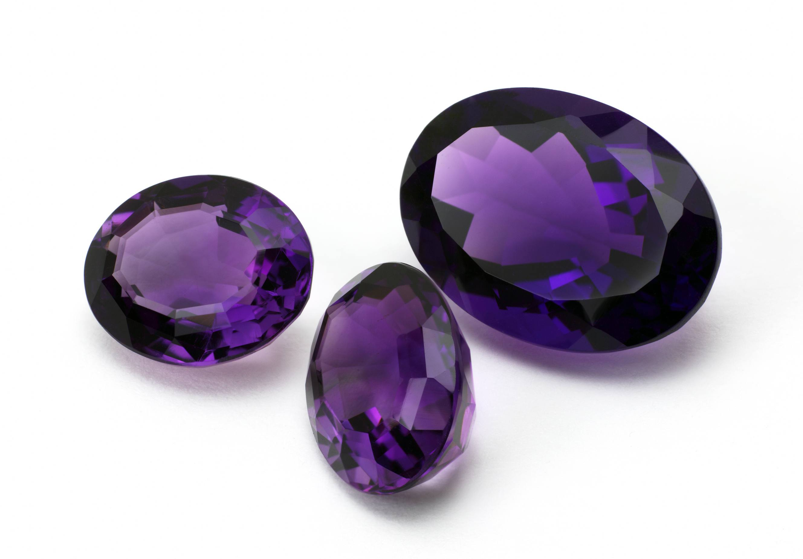 sapphires colored insights gemstone from a gems newbie blog omi sapphire color gemstones purple stone