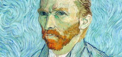 Did Van Gogh Sell Only One Painting During His Life