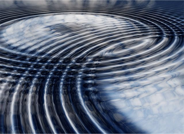 Interference, Diffraction & the Principle of Superposition