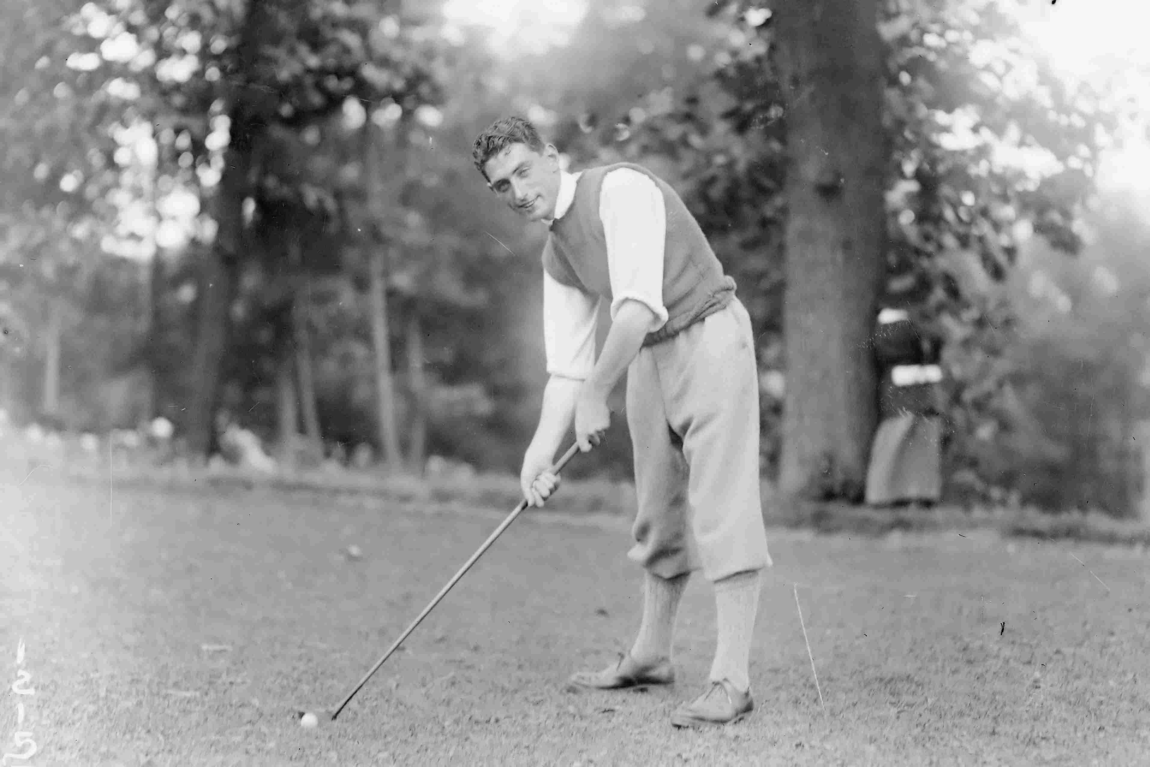 17 of the Best Golfer Nicknames of All-Time Irish Golfer Cartoon With Gold on irish pig cartoon, irish cartoon guys, irish rugby player cartoon, irish priest cartoon, irish cartoon characters, irish dog cartoon, irish dancer cartoon, irish birthday cartoon,
