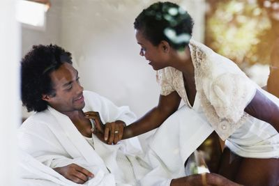 Play List Of The Best Wedding Songs By R B Artists