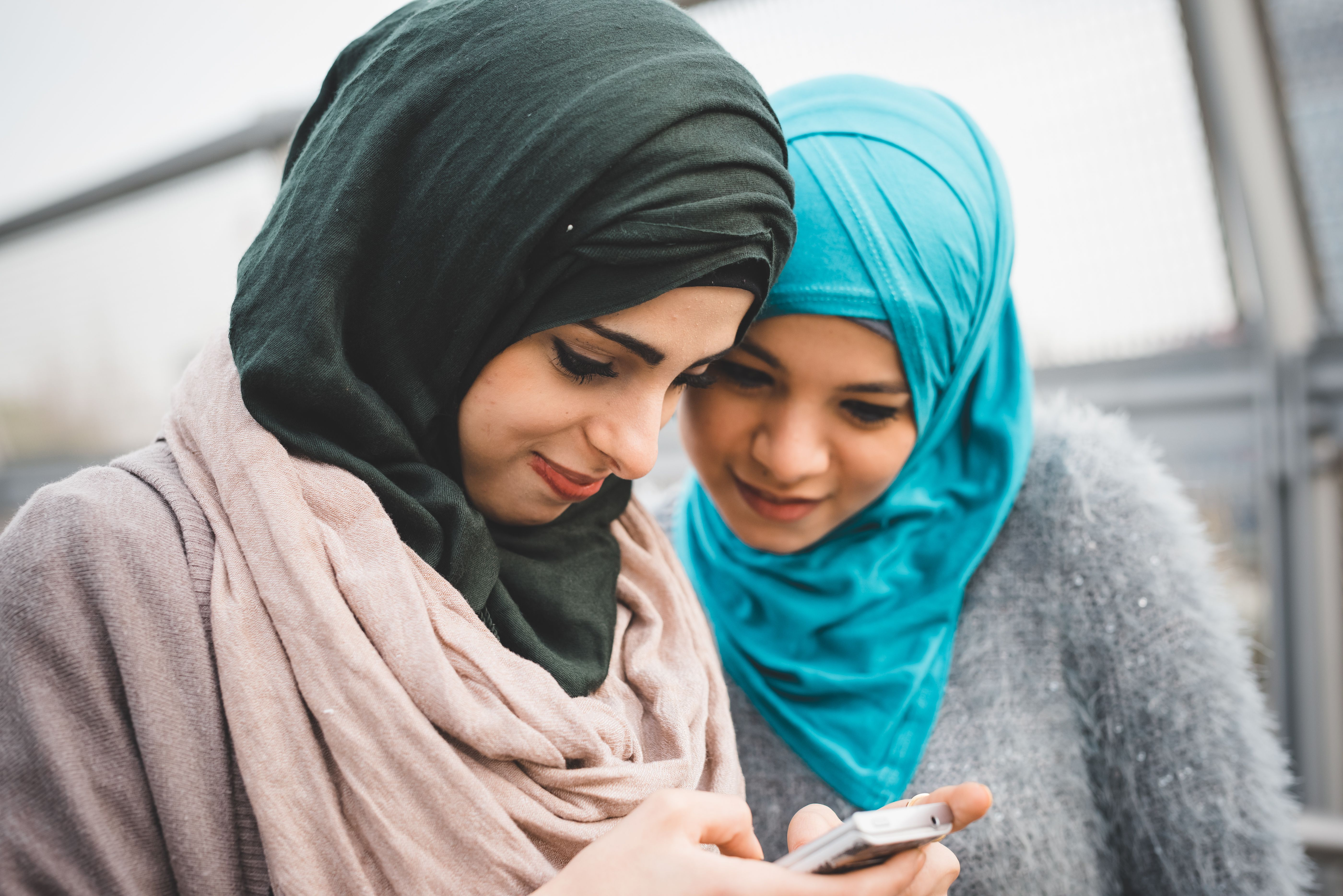 marcola muslim Ellen furstner is on facebook join facebook to connect with ellen furstner and others you may know facebook gives people the power to share and makes.
