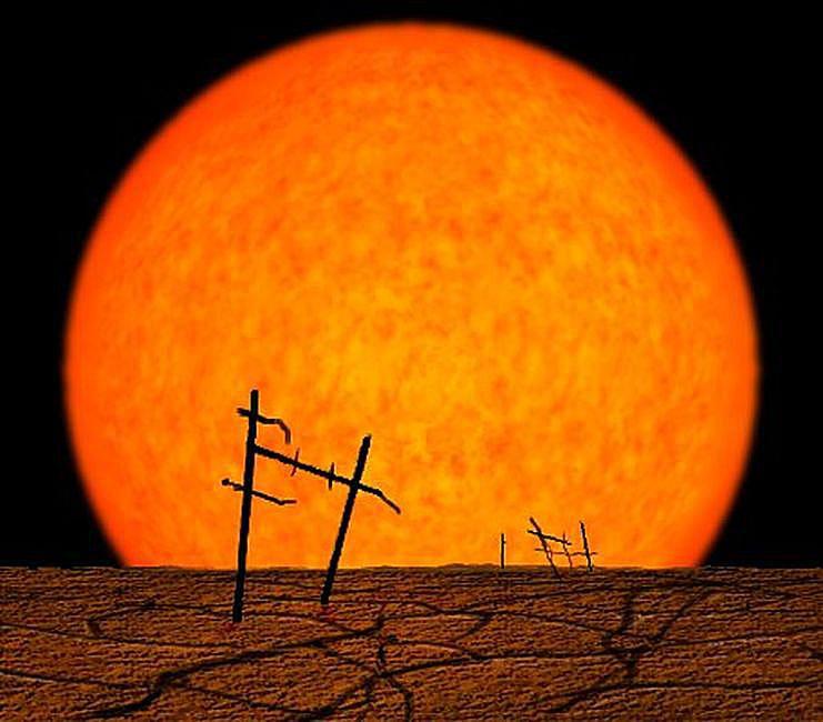 Sun_Red_Giant.jpg