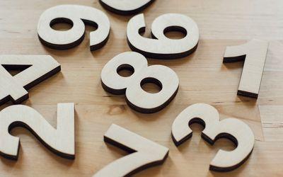 Generating Random Numbers in Java