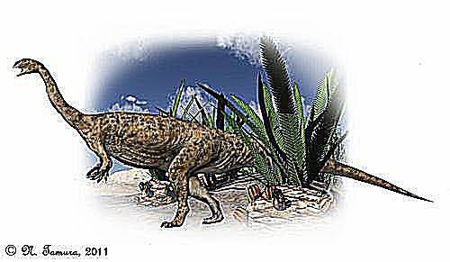 arcusaurus