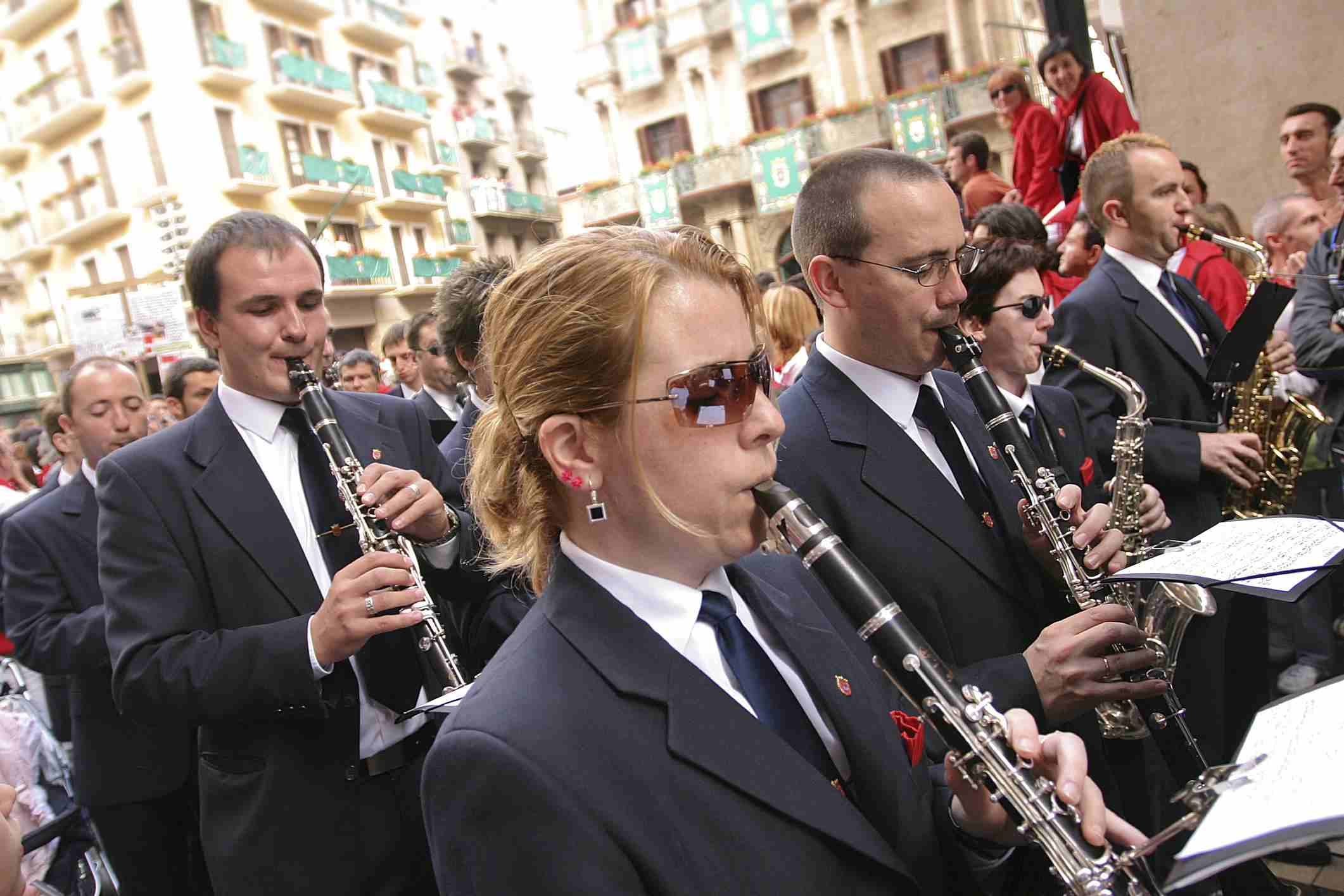 Clarinet---Dominic-Bonuccelli---Lonely-Planet-Images---Getty-Images-148866213.jpg