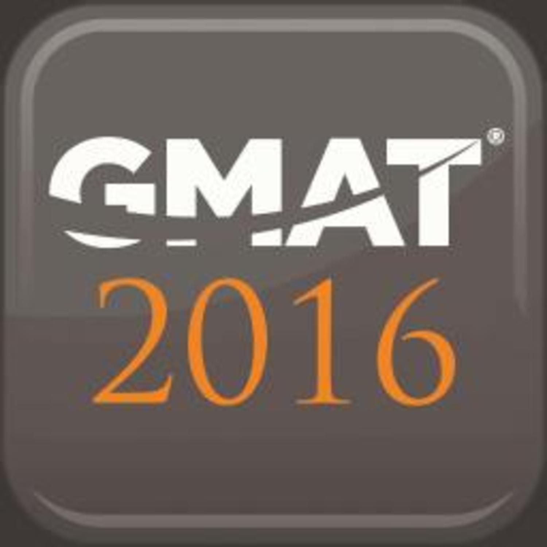 torrent gmat official guide 2016