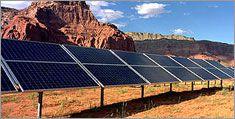 photovoltaic (PV) hybrid energy system
