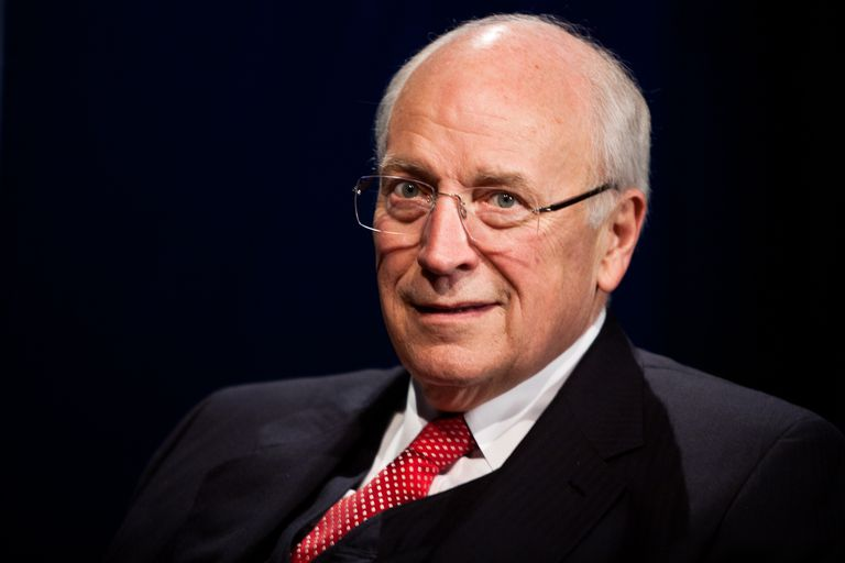 dick-cheney-photo-holly-davidson-nude-ass